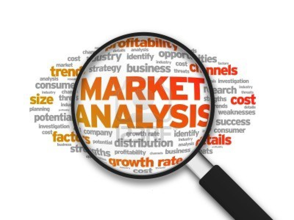 business research problem opportunity analysis Market research involves asking the right questions, in the right way, to the right people this gives your business directions and helps you stay on top of what your customers want, and how much they're willing to pay for it.