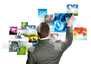 LRMS specializes in helping clients bring high tech to their product lines and to the marketplace.